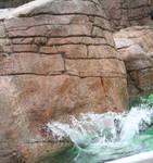Water Splash - 2