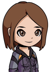 lealea25's Profile Picture