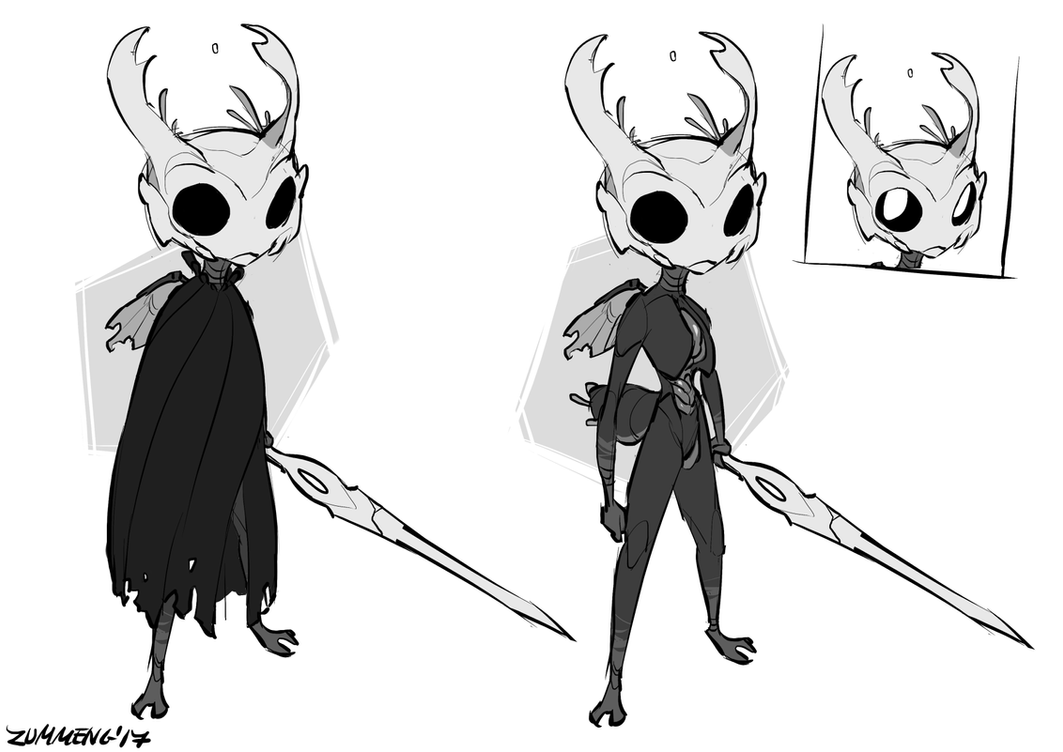 [Image: hollow_knight_by_zummeng-db6p6s8.png]