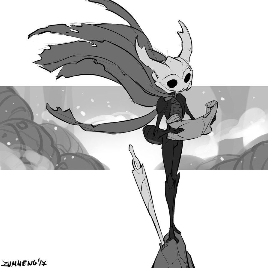 [Image: mapping___hollow_knight_fanart_by_zummeng-dbb60se.png]