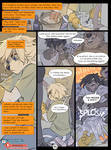 Welcome to New Dawn pg. 15.