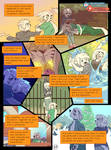 Welcome to New Dawn pg. 37.