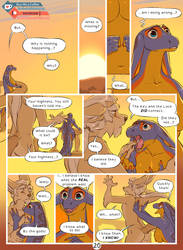 Prophecy pg. 20. by Zummeng