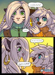 Welcome to New Dawn pg. 51.