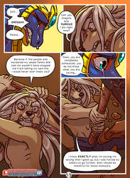 Prophecy pg. 59.