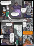 Welcome to New Dawn pg. 85.