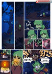 Tree of Life - Book 0 pg. 47.