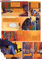 Tree of Life - Book 0 pg. 62.