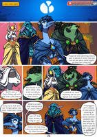 Tree of Life - Book 0 pg. 78.
