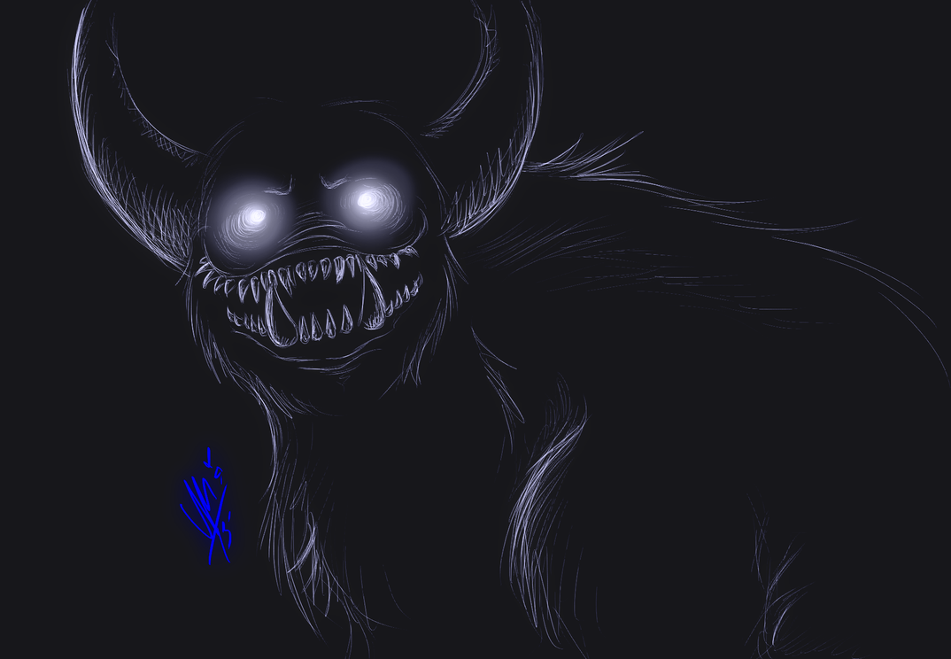monsters_are_not_real_____by_umwak-d6q5vxi.png