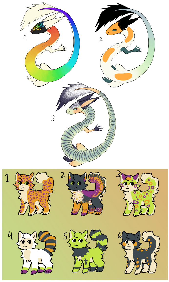 flatsale_base_adopts__open__by_heavensen