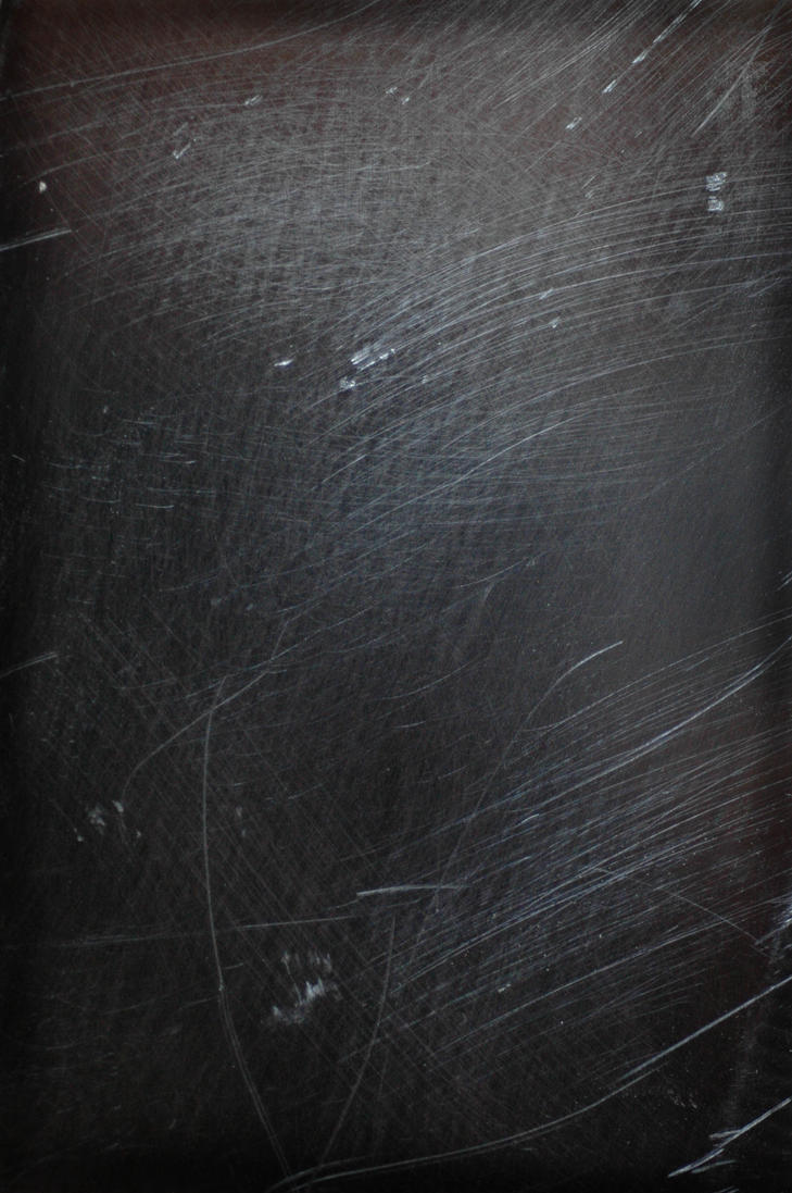 Scratched Metal. by PavStock on DeviantArt