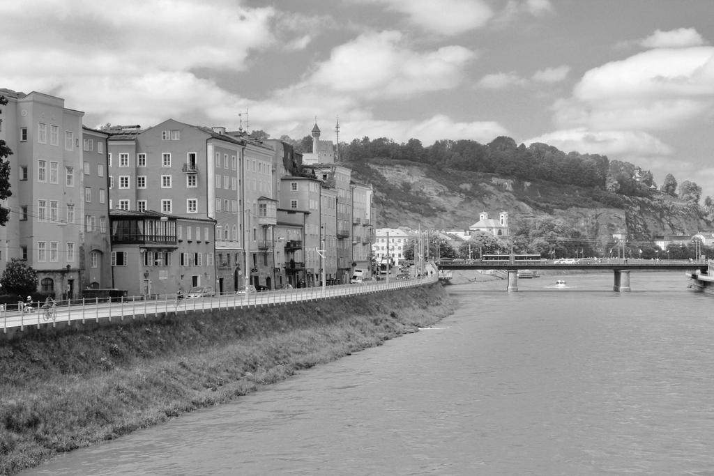 river view by WhoAreYou1978