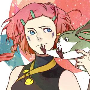 ch-q's Profile Picture