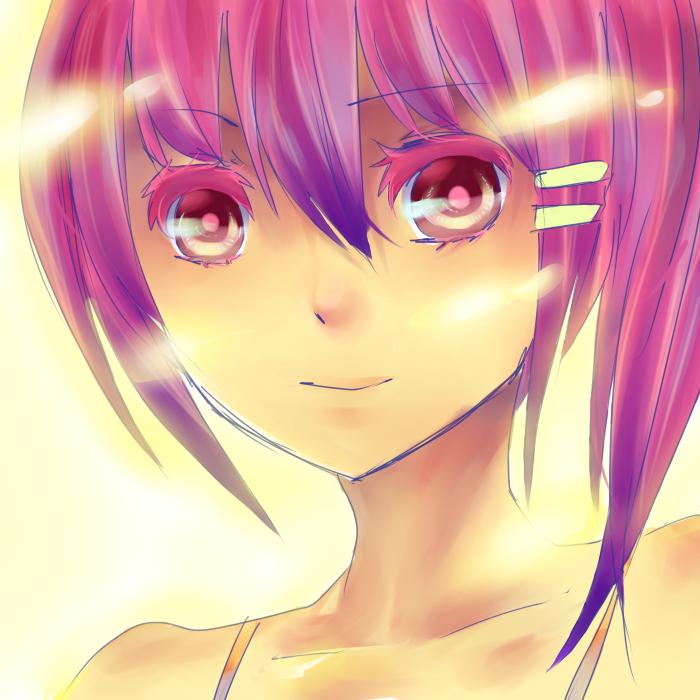 katiekate36's Profile Picture