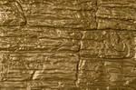 Gold Releif