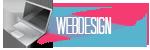 Webdesign_50px by LarkuccH