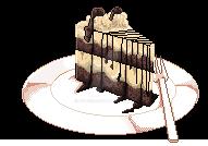 Pixel Challenge Week 99 by Uylisis