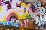 Graffiti Graveyard 9