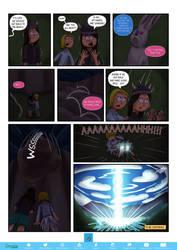 PyE: ATOSOTF - Chapter 2: Something New, pg 4