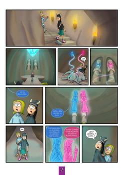 PyE: AOLDB - Capitulo 3: La Chispa Natural, pg 2