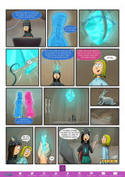 PyE: ATOSOTF - Chapter 3: The Natural Spark, pg 4