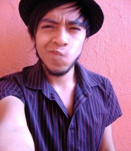 JorgeACastro's Profile Picture