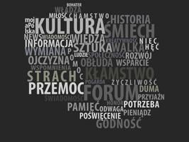 polska by makaroniczos