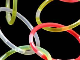 circles by makaroniczos