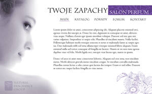 Twoje Zapachy by makaroniczos