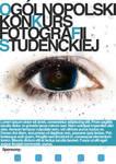 OKFS poster