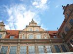Gdansk Sky