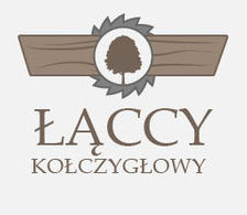 Laccy