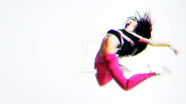 Jump Rgb