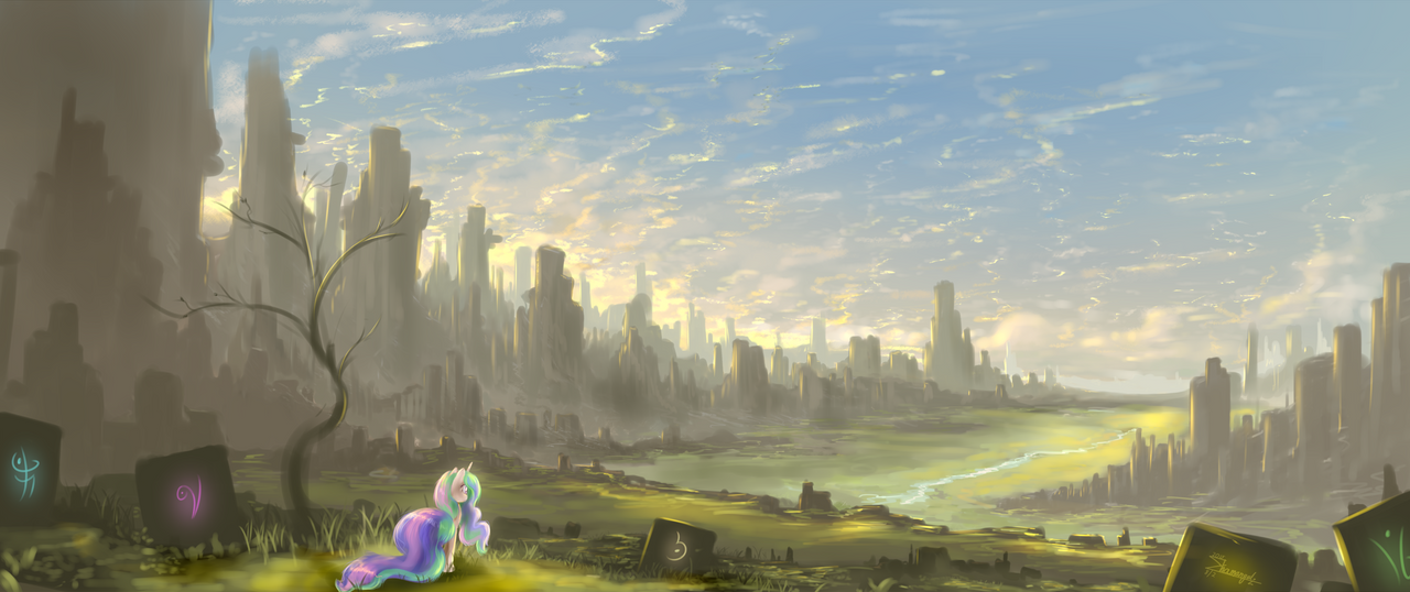 [Bild: playground_for_a_princess_by_shamanguli-d8h5m86.png]