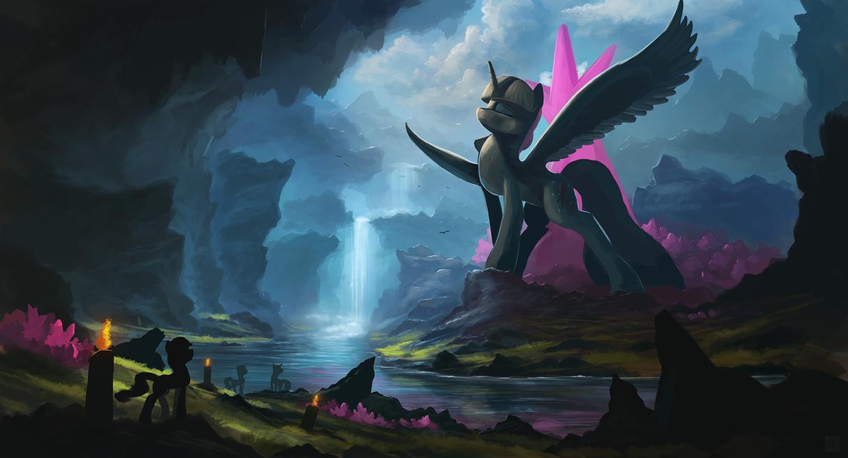 [Obrázek: throne_of_the_elements_by_shamanguli-dbma00x.png]