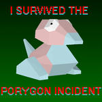 Surviving the Porygon incident