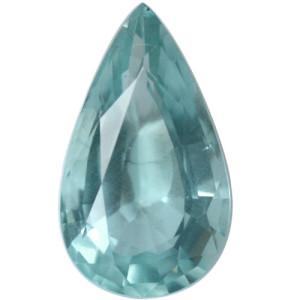 aquamarineplz's Profile Picture