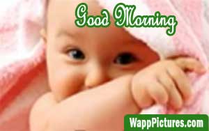 Baby-funny-whatsapp-images by raj5151
