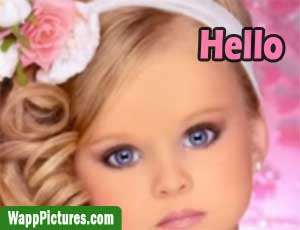 cute-babe-hello-fb-comment-images - Copy by raj5151