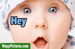 cute-baby-funny-fb-comment-imges - Copy by raj5151