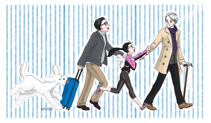 Future/family