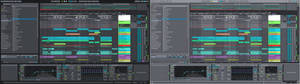 Ableton Live 10 Themes by Ampersound