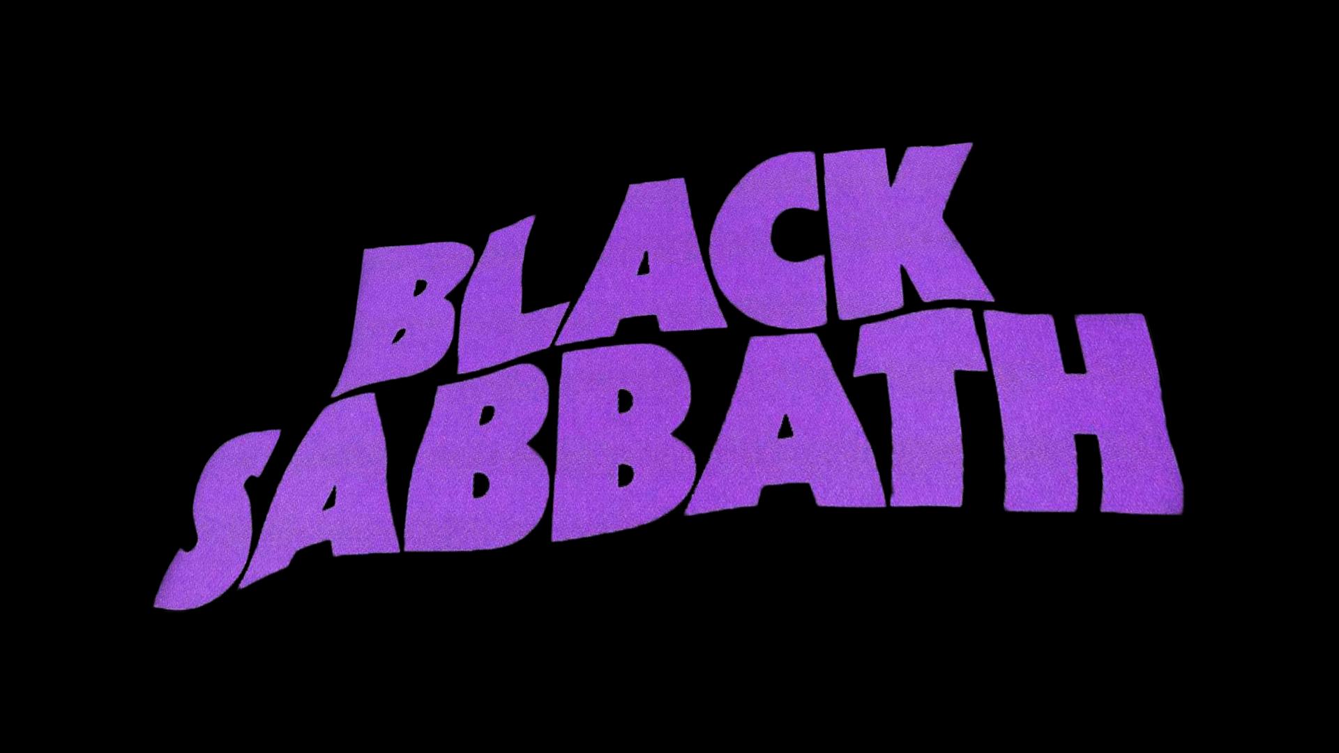 httpsorig00 deviantart netf2b1f201505366black sabbath logo big by darrendisaster d8j35n0