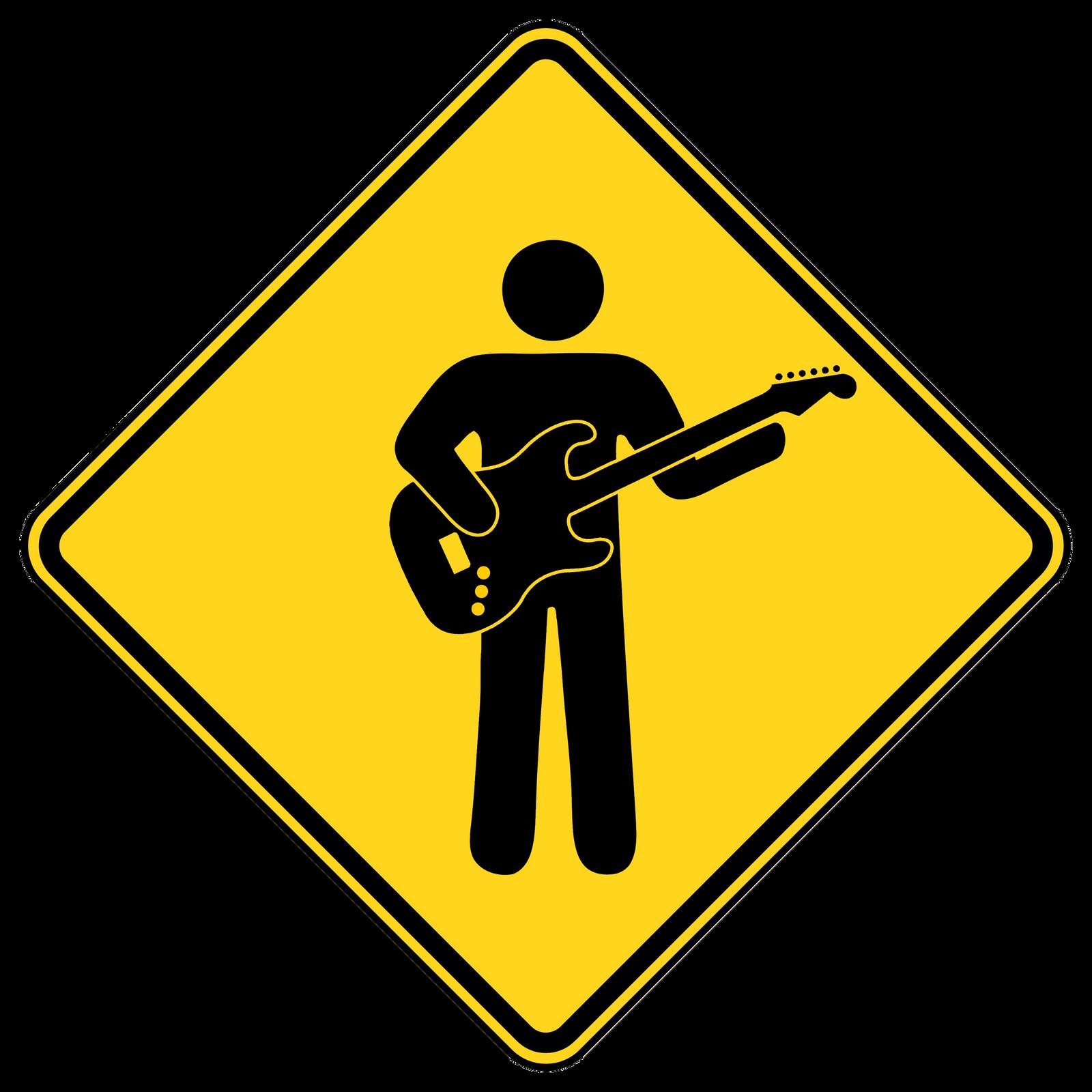 10% Off 1 Item | Groupon Exclusive Guitar Center Coupon