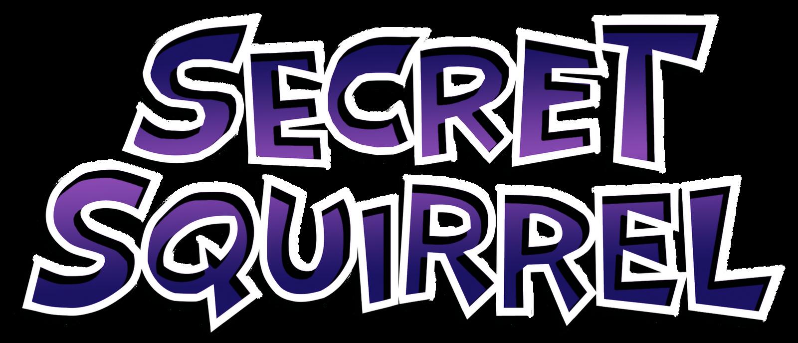 Image Result For A Secret In
