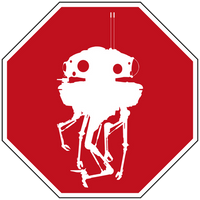 Stop Killer Robots by topher147