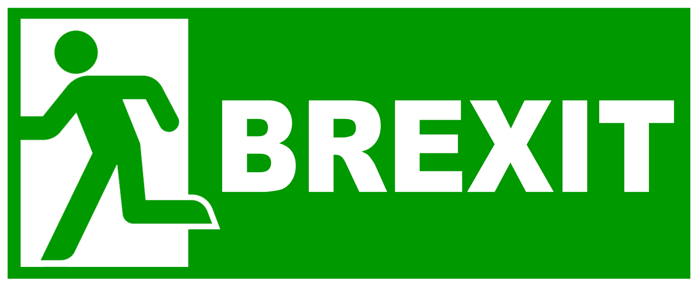 BREXIT By Topher147 On DeviantArt