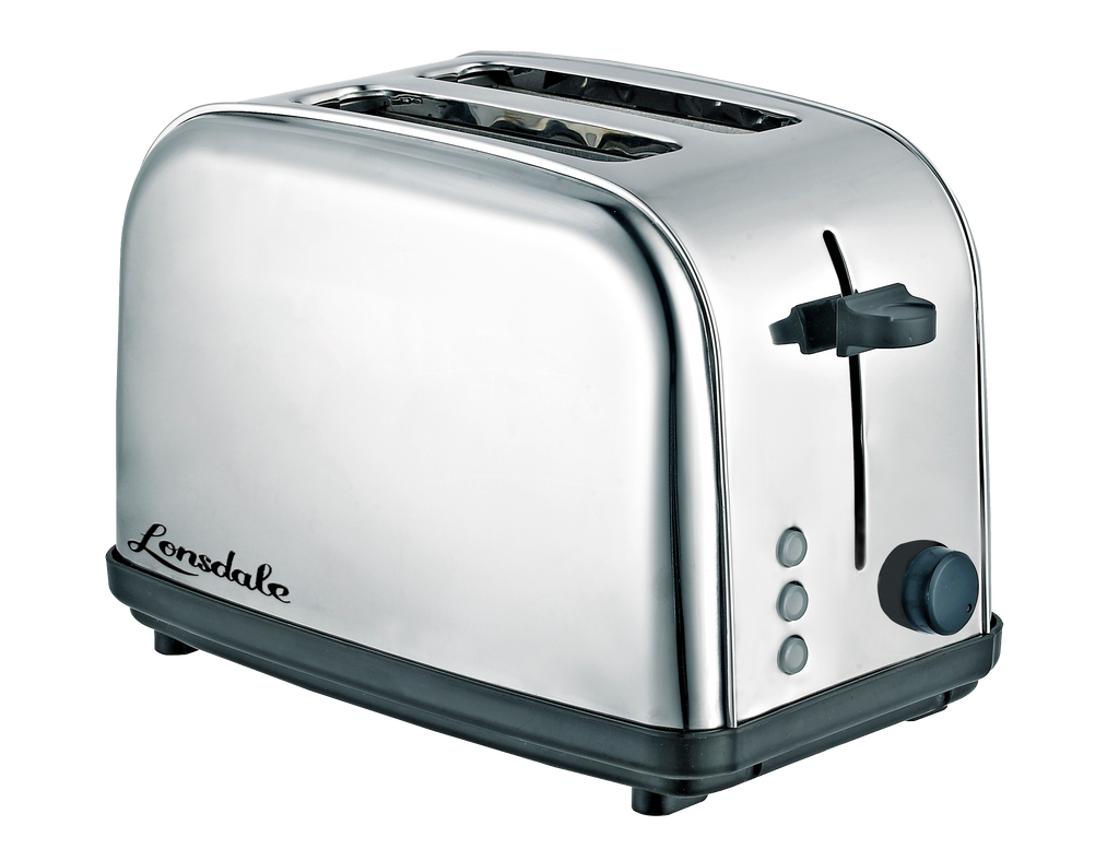 pics of toasters lonsdale street toasters by topher147 on. Black Bedroom Furniture Sets. Home Design Ideas