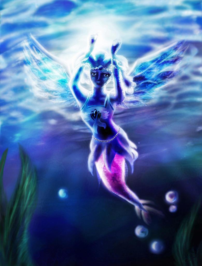 +Mimikry+ by Lilith-Helyanwe